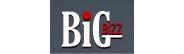 Bigbizz Hotelaria